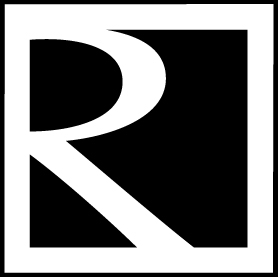 I am humbled by their amazing authorshttp://www.riverheadbooks.com/