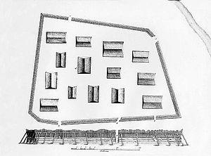 300px-Lisianski_Sapling_Fort_Sketch_1804