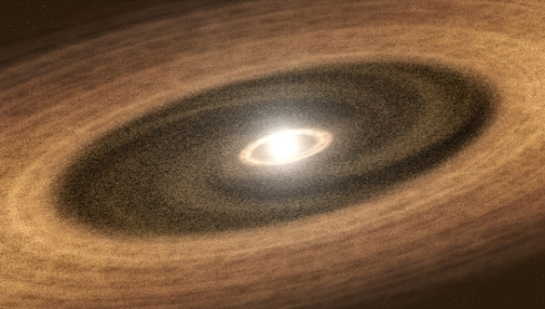 the-birth-of-three-new-planets-is-captured-for-the-first-time-inside-the-protoplanetary-disk-of-lkca-15