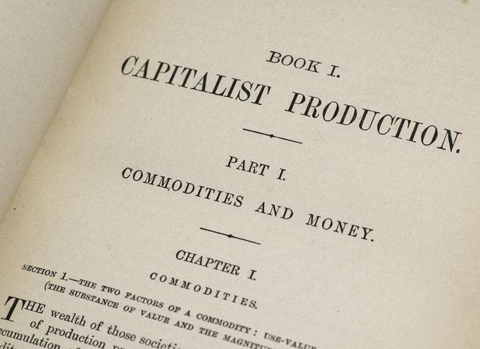 capital-das-kapital-karl-marx-first-edition-rare